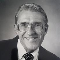 Dr. Philip E. Vanik