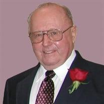 Philip William Hermann Sr