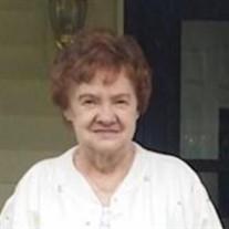 Marilyn C. Delaney