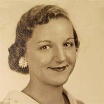 Charlotte G. Stelling