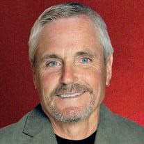 Michael C. Unger