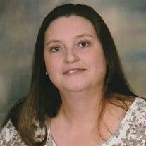 Janet Lee Chesser