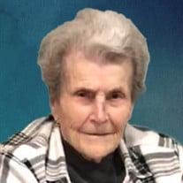 Evelyn June Opiela