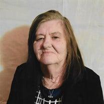 Carol Sue Meadows