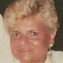 Mrs. Terry Glowacki (Lomasiewicz)