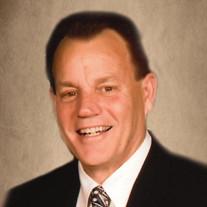 Kenneth Slade Woods