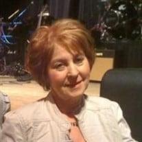 Diane S. Baute