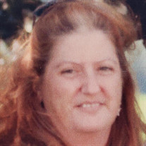 Michelle Ann Ziemba