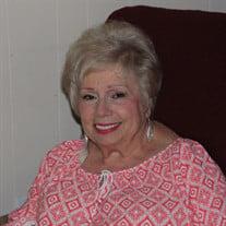 Shirley Faye Hearn Sumrall