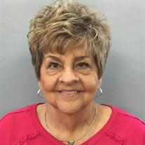 Joyce H. Lamb-Wilkerson