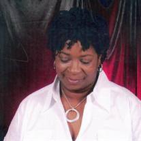 Ms. Sandra Jean M. Wadley
