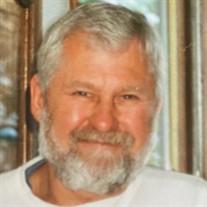 Kenneth Roy Beckman