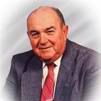 James E. Kobler