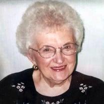 Carolyn Elizabeth Westmoreland