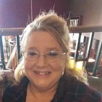 Lisa Marie Stevens