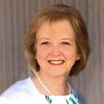 Cheryl McGuffey Hilburn