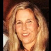 Mrs. Lynda Bankston-Godwin