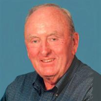 George W. Lemley