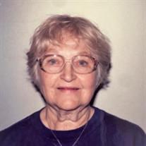 Lois Catherine Hummel