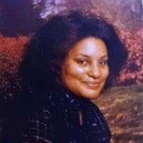 Lynda Terri Wharton