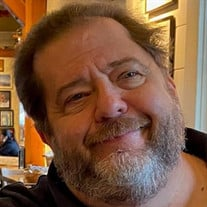 Jon K. Murcek
