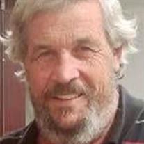 Stanley Kenny Cook Sr.