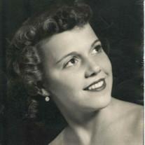 Edith Rose Maze