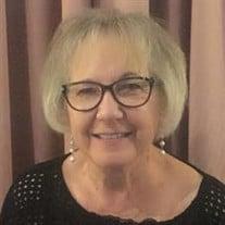 Justine R. Ramser