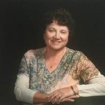 Linda Rose Gattuso Beall