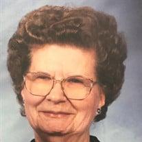 Lois J. Luebbers