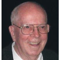 Norbert Joseph Dunn