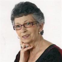 MRS. JIMMIE H. PEARSON