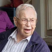 Harlan R Hansen