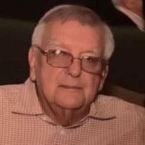 Richard A. Boehm Sr.