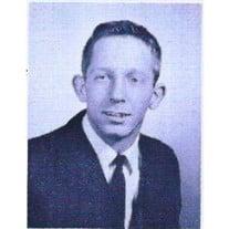 Terry L. Heath