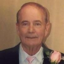 Mr. Kenneth Ray Henley