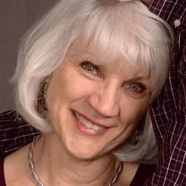 Karen M. Centini
