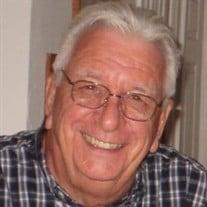John Paul Bisbee