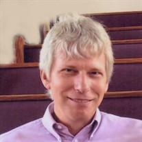 Philip R. Schroeder