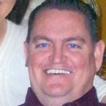 Gary Lynn Hoskins