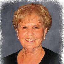 Mrs. Sally Seegers