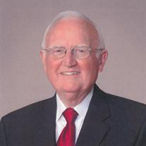 Mr. Cecil Batchelor