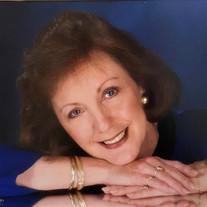 Virginia O'Kane Carroll