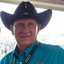 George S. Geyer, Jr.