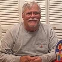 Mr. Larry D. Proctor