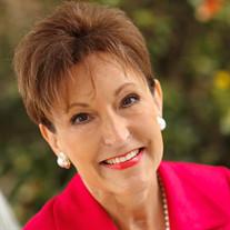 Patricia Schneider McManus