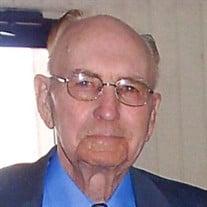 George W Neal