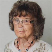 Margaret M. Seppelt
