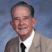 Christian Marion Johnson Jr.