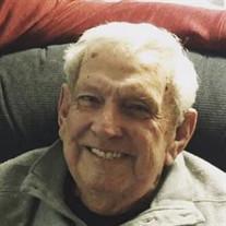 Roland J. (Bud) Coyne